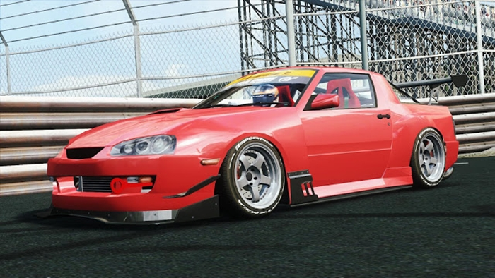 rb-gt-xrt-rb4-front-end