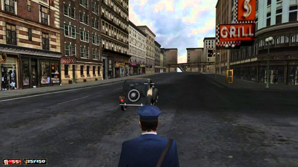 mafia1-full-save
