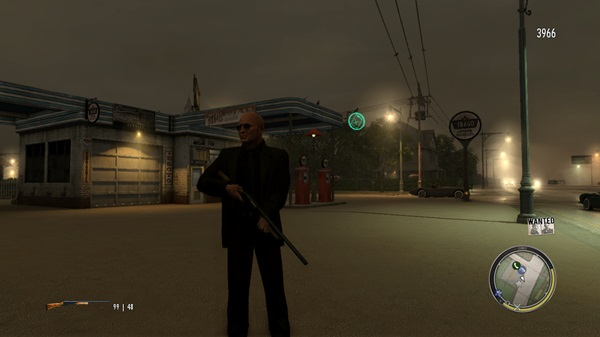 Photo of Mafia II Jimmy`s Vendetta Full Save İndir