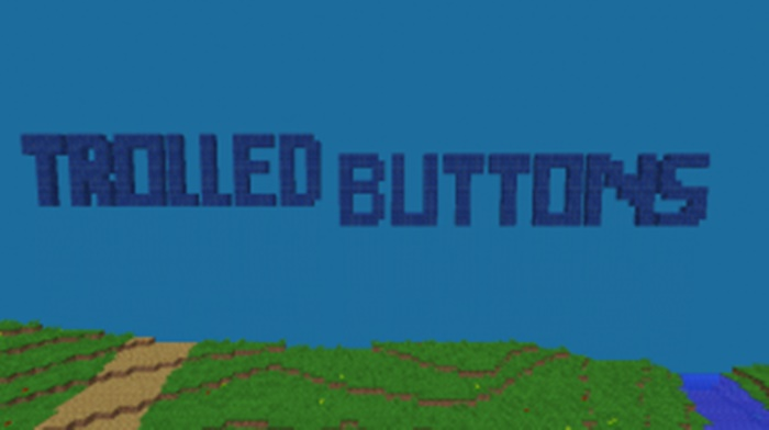 Photo of Minecraft – Trolled Düğme Bulma Haritası