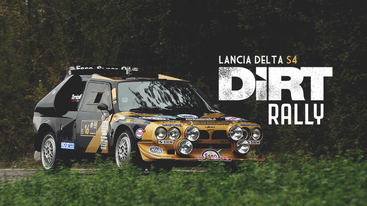 Photo of Dirt Rally 2.0'da Hangi Araba Model ve Markaları Var ?