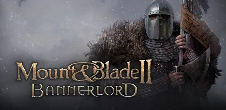 Photo of Mount & Blade II: Bannerlord Savegame İndir
