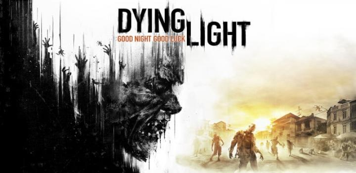 Photo of Dying Light %100 Full Save