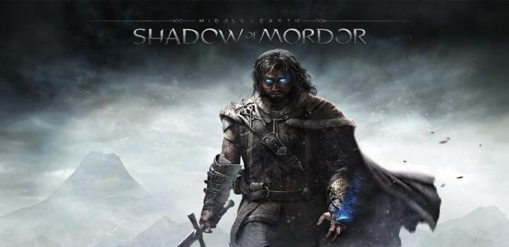 Photo of Middle-Earth: Shadow of Mordor %100 Save