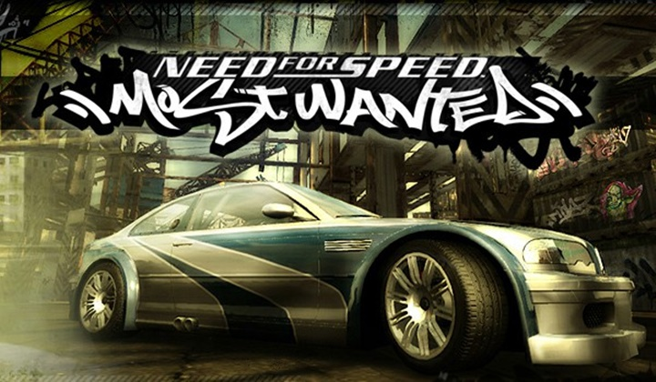 Photo of NFS Most Wanted %100 Savegame