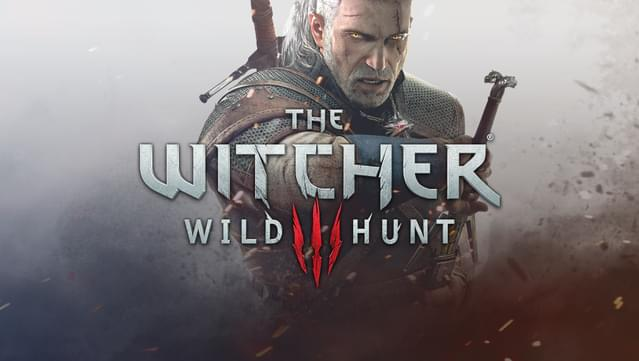 Photo of The Witcher 3: Wild Hunt Savegame