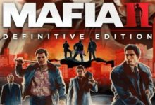 Photo of Mafia II: Definitive Edition %100 Savegame İndir