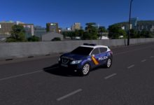 Photo of Cities Skylines – Nissan Qashqai Araba Modu