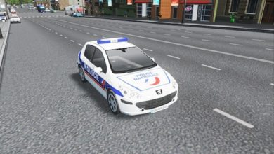 Photo of Cities Skylines – Peugeot 307 Araba Modu
