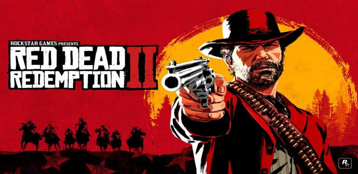Photo of Red Dead Redemption 2 Savegame