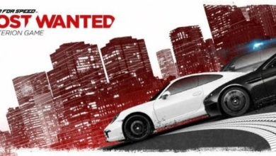 Photo of Need For Speed Most Wanted 2012 Geliyor !