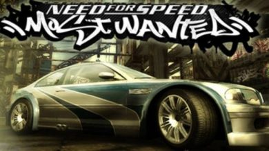 Photo of Need For Speed Most Wanted %73 Bitirilmiş Save Dosyası