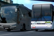 Photo of ETS2 – Busscar Vissta 99 Otobüs Modu (1.38)