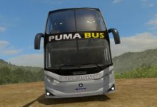 Photo of ETS2 – Metalsur Starbus 3 Otobüs Modu (1.38)