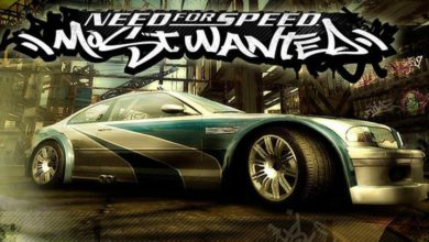 Photo of Need For Speed Most Wanted %100 Kayıtlı Oyun