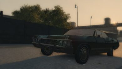 Photo of Mafia 2 – Chevrolet Impala 1967 Model Araba Modu