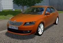 Photo of CCD 1.5.9 – Skoda Octavia 1.6 TDI Araba Modu
